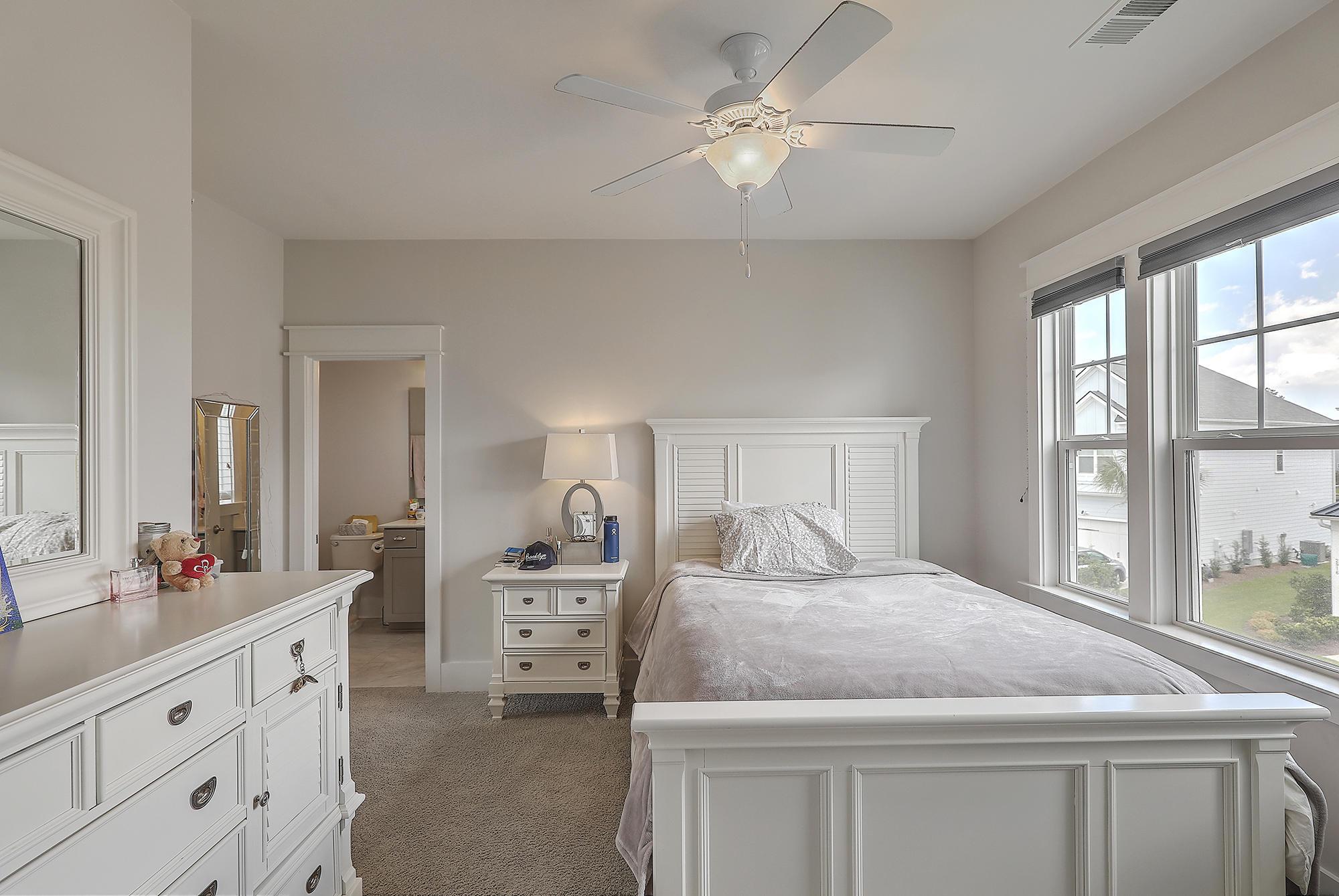 Dunes West Homes For Sale - 2915 Eddy, Mount Pleasant, SC - 29