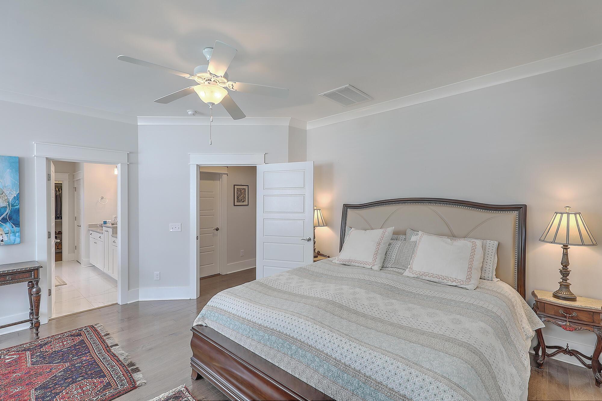 Dunes West Homes For Sale - 2915 Eddy, Mount Pleasant, SC - 35