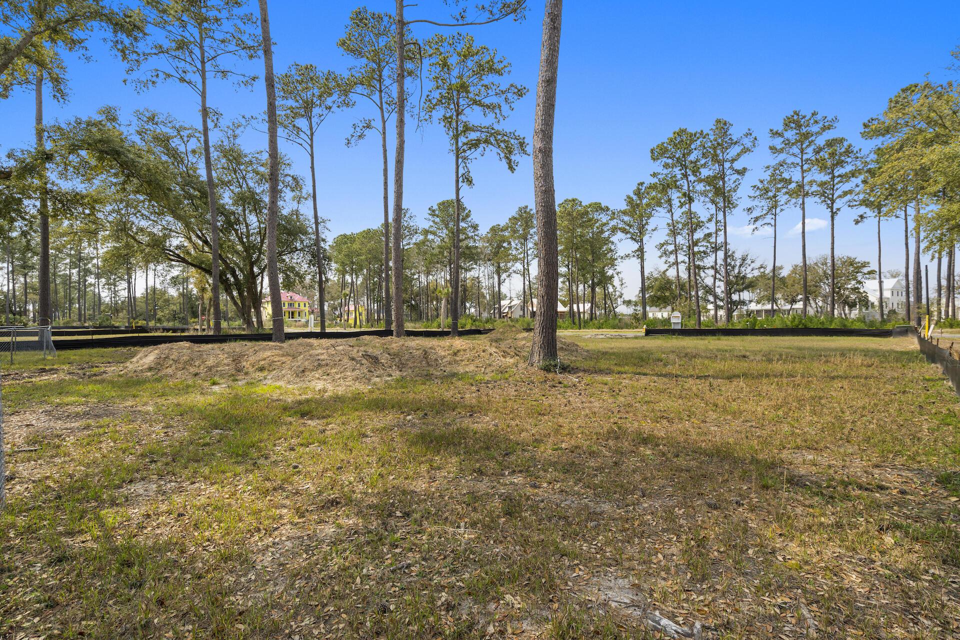 213 Captain Goddard Road Charleston, SC 29492