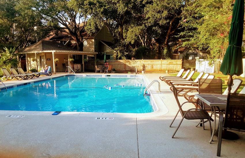 Sandpiper Pointe Homes For Sale - 335 Spoonbill, Mount Pleasant, SC - 0