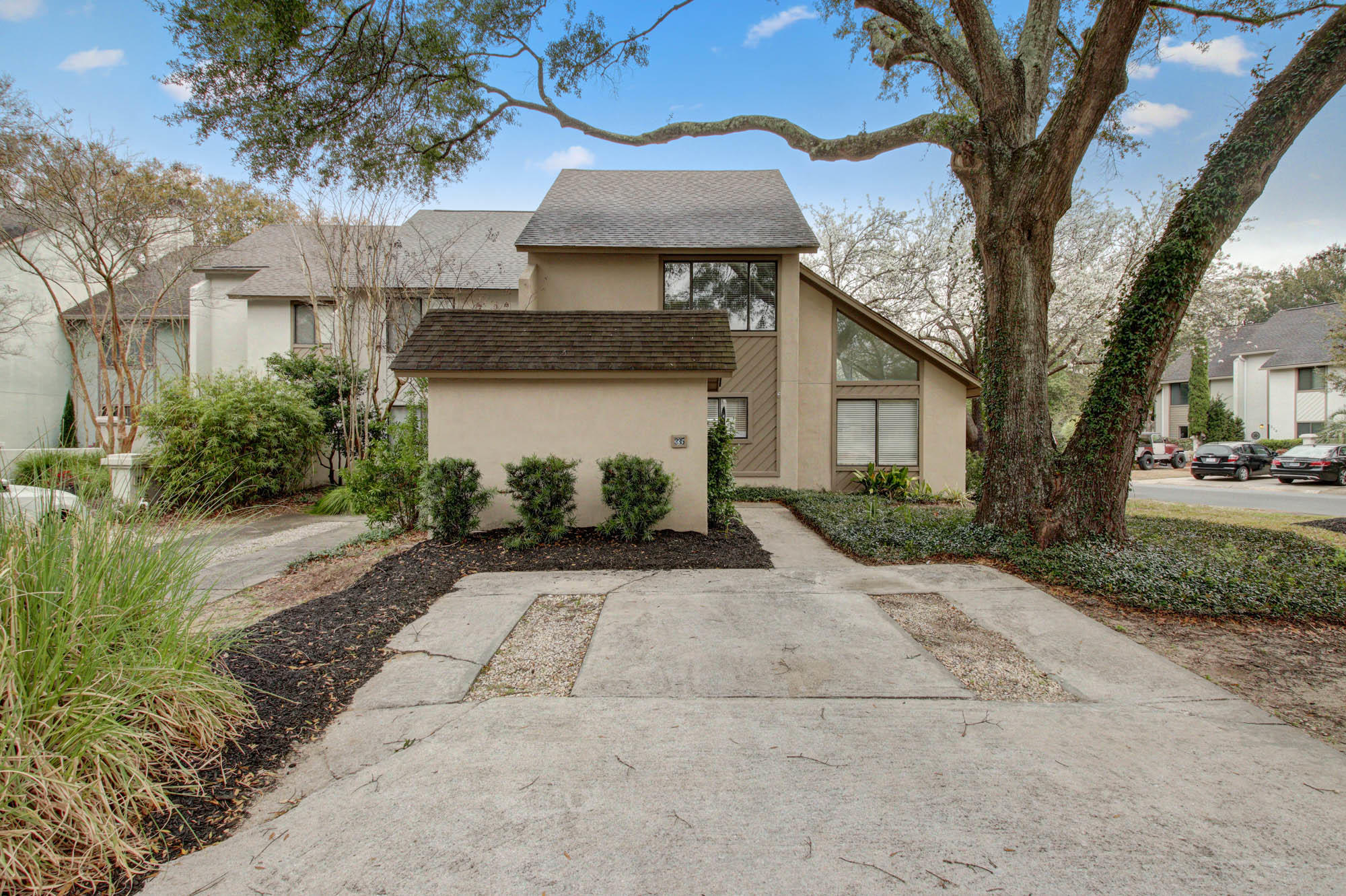 Sandpiper Pointe Homes For Sale - 335 Spoonbill, Mount Pleasant, SC - 23