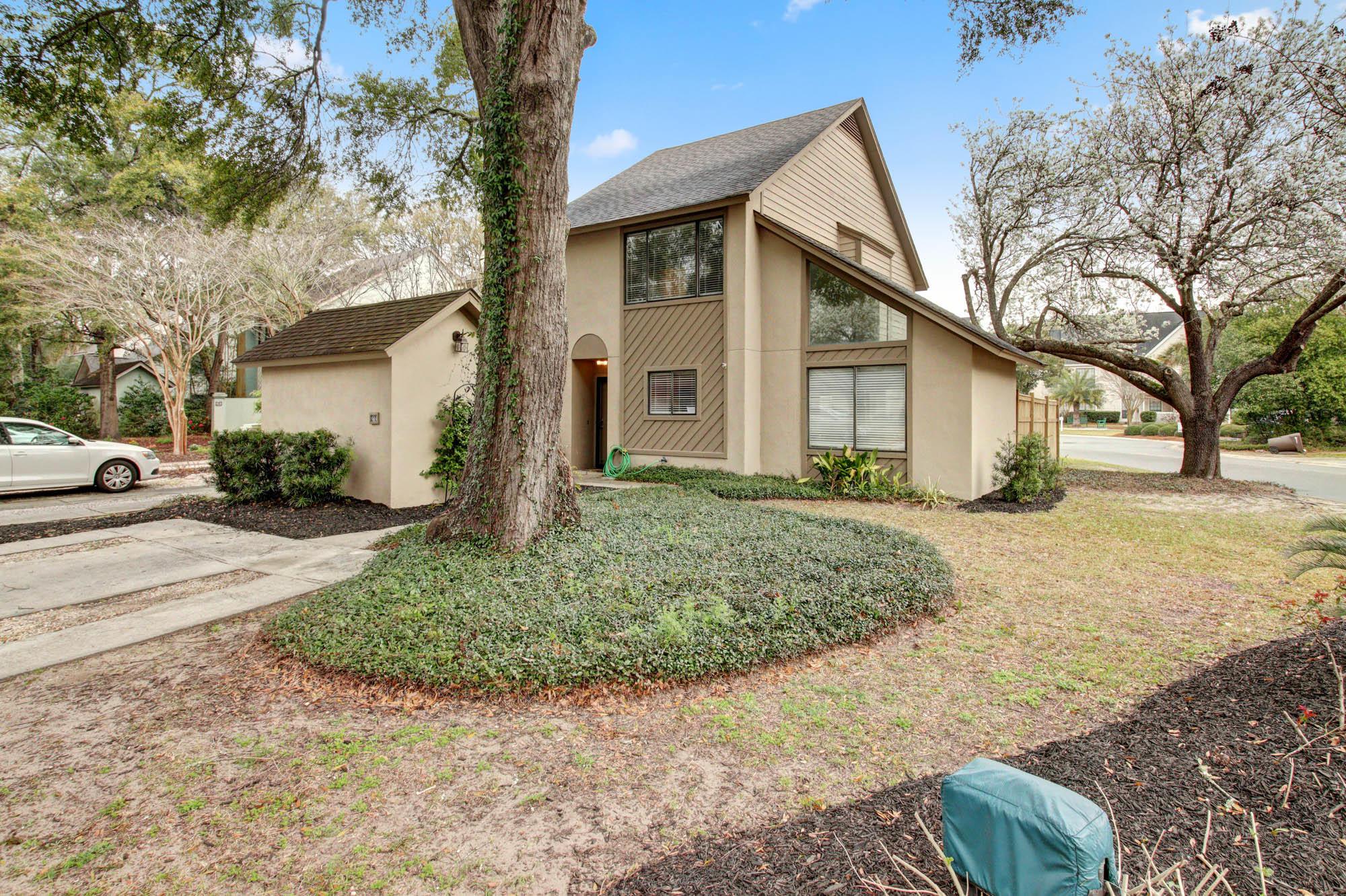 Sandpiper Pointe Homes For Sale - 335 Spoonbill, Mount Pleasant, SC - 24