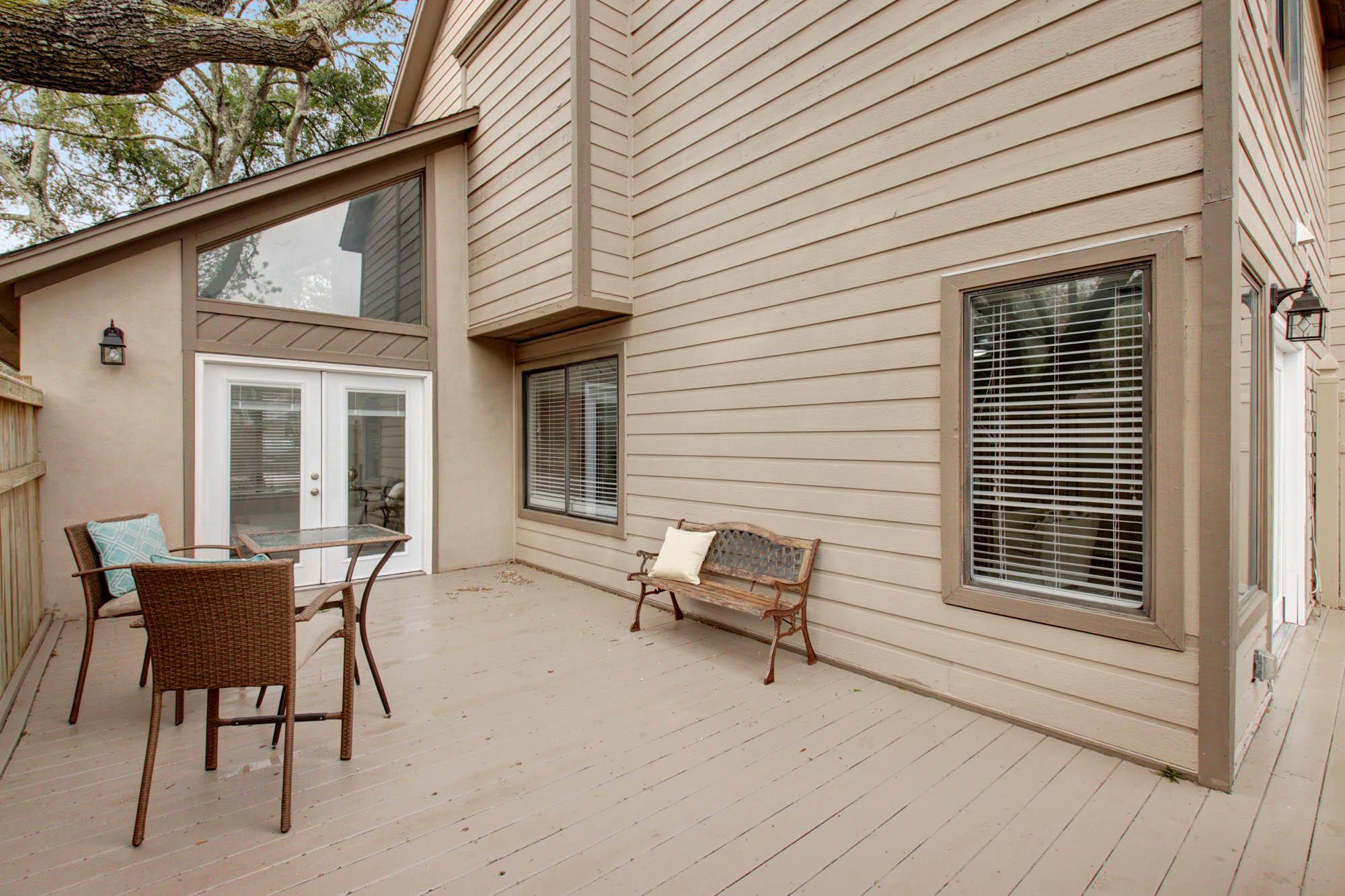 Sandpiper Pointe Homes For Sale - 335 Spoonbill, Mount Pleasant, SC - 2