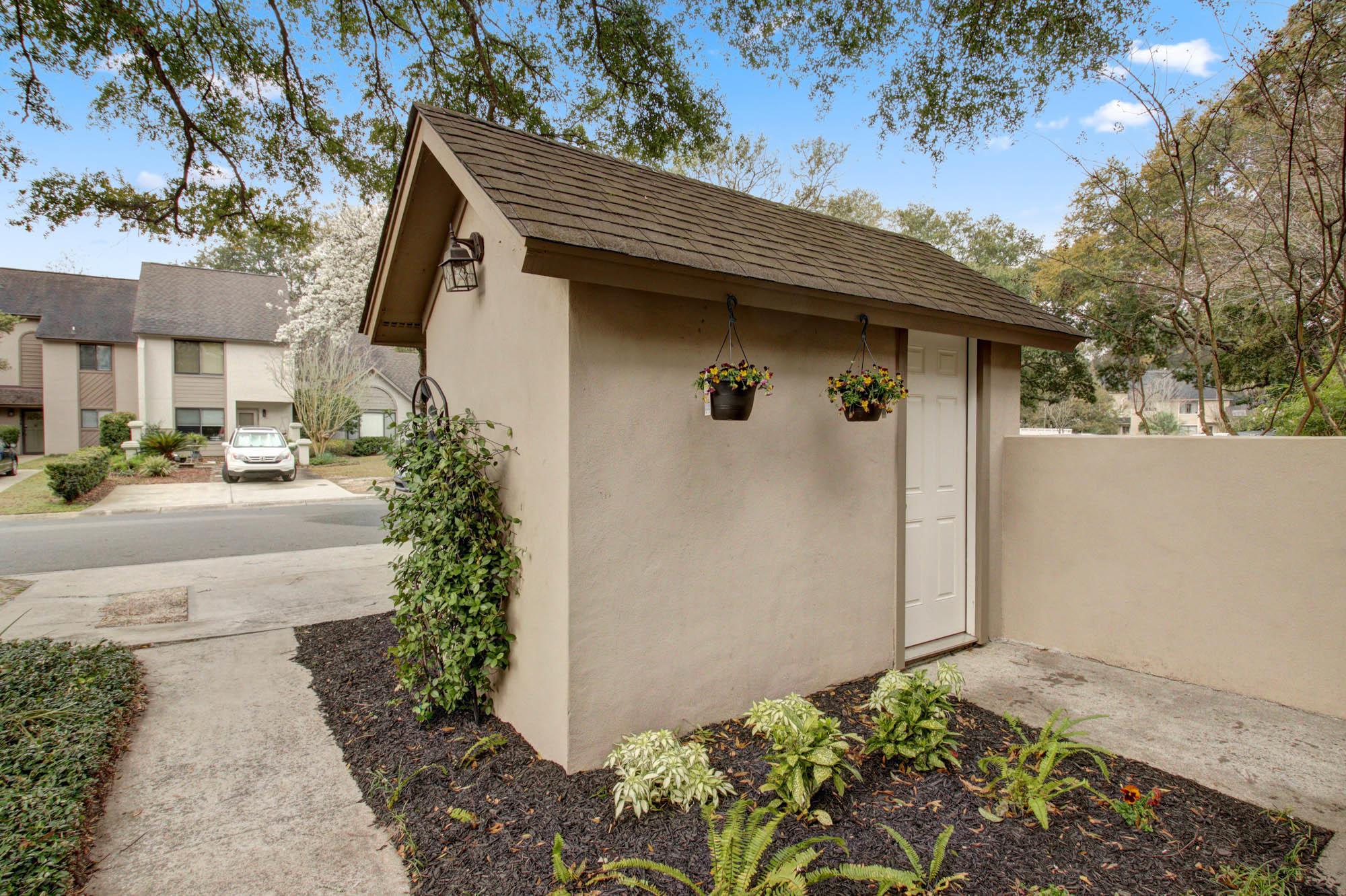 Sandpiper Pointe Homes For Sale - 335 Spoonbill, Mount Pleasant, SC - 1