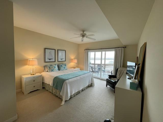 Simmons Pointe Homes For Sale - 1551 Ben Sawyer, Mount Pleasant, SC - 50