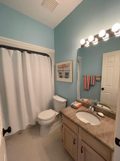 Simmons Pointe Homes For Sale - 1551 Ben Sawyer, Mount Pleasant, SC - 21