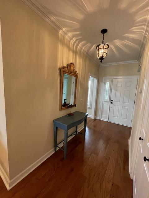 Simmons Pointe Homes For Sale - 1551 Ben Sawyer, Mount Pleasant, SC - 25