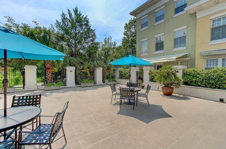 Albemarle Condos For Sale - 498 Albemarle, Charleston, SC - 0