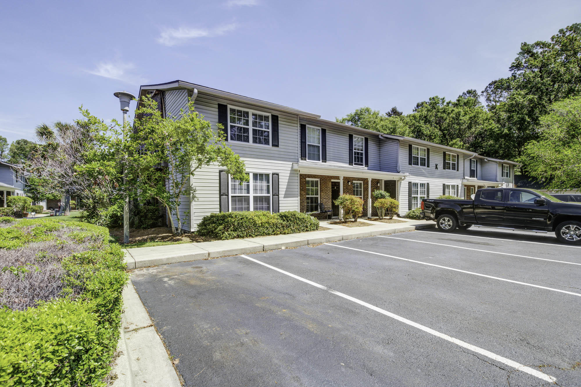 2494 Etiwan Avenue UNIT K-1 Charleston, SC 29414