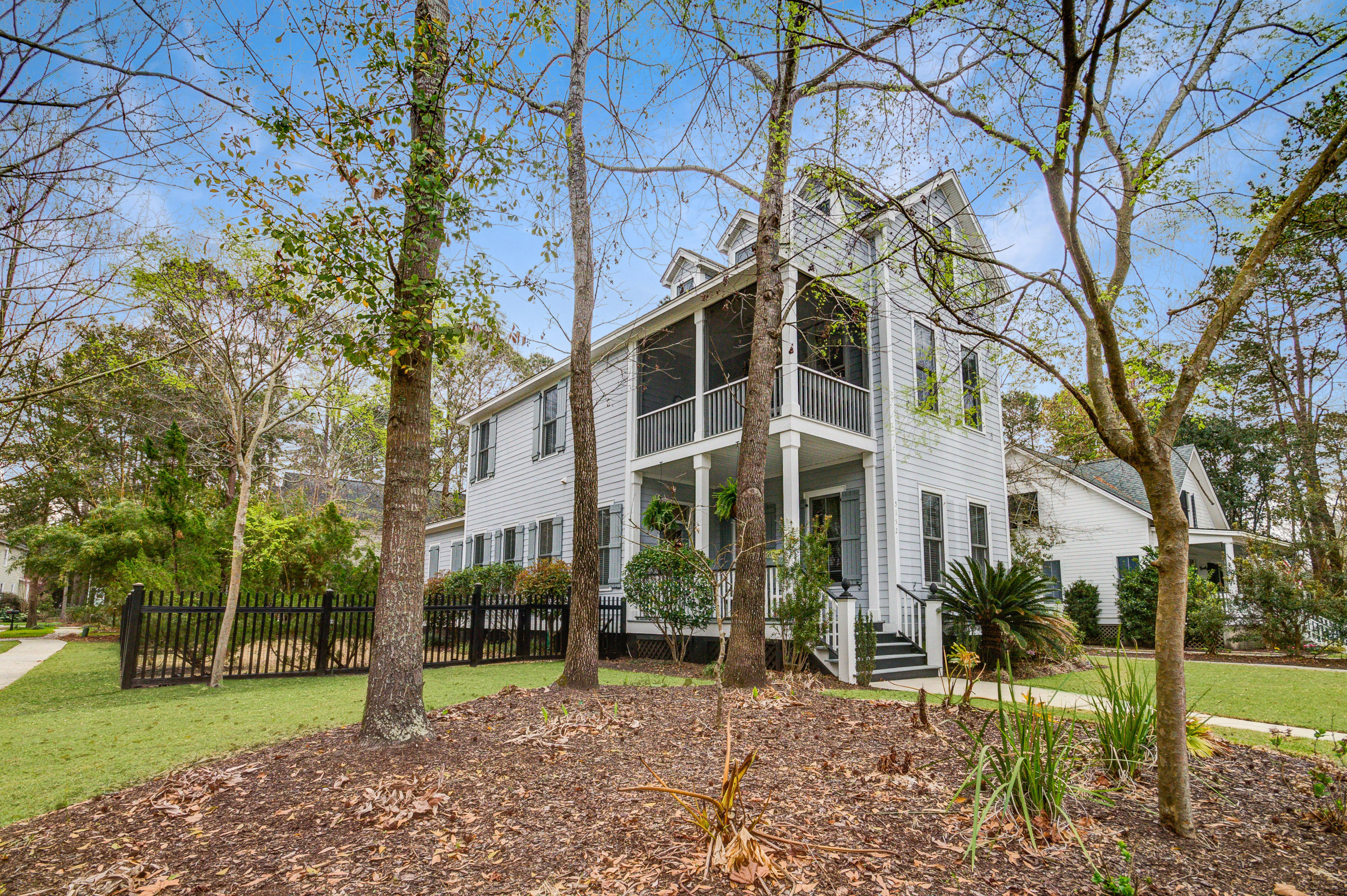5152 Coral Reef Drive Johns Island, SC 29455