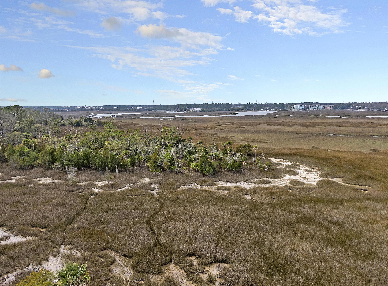 Daniel Island Park Lots For Sale - 497 Lesesne, Daniel Island, SC - 16