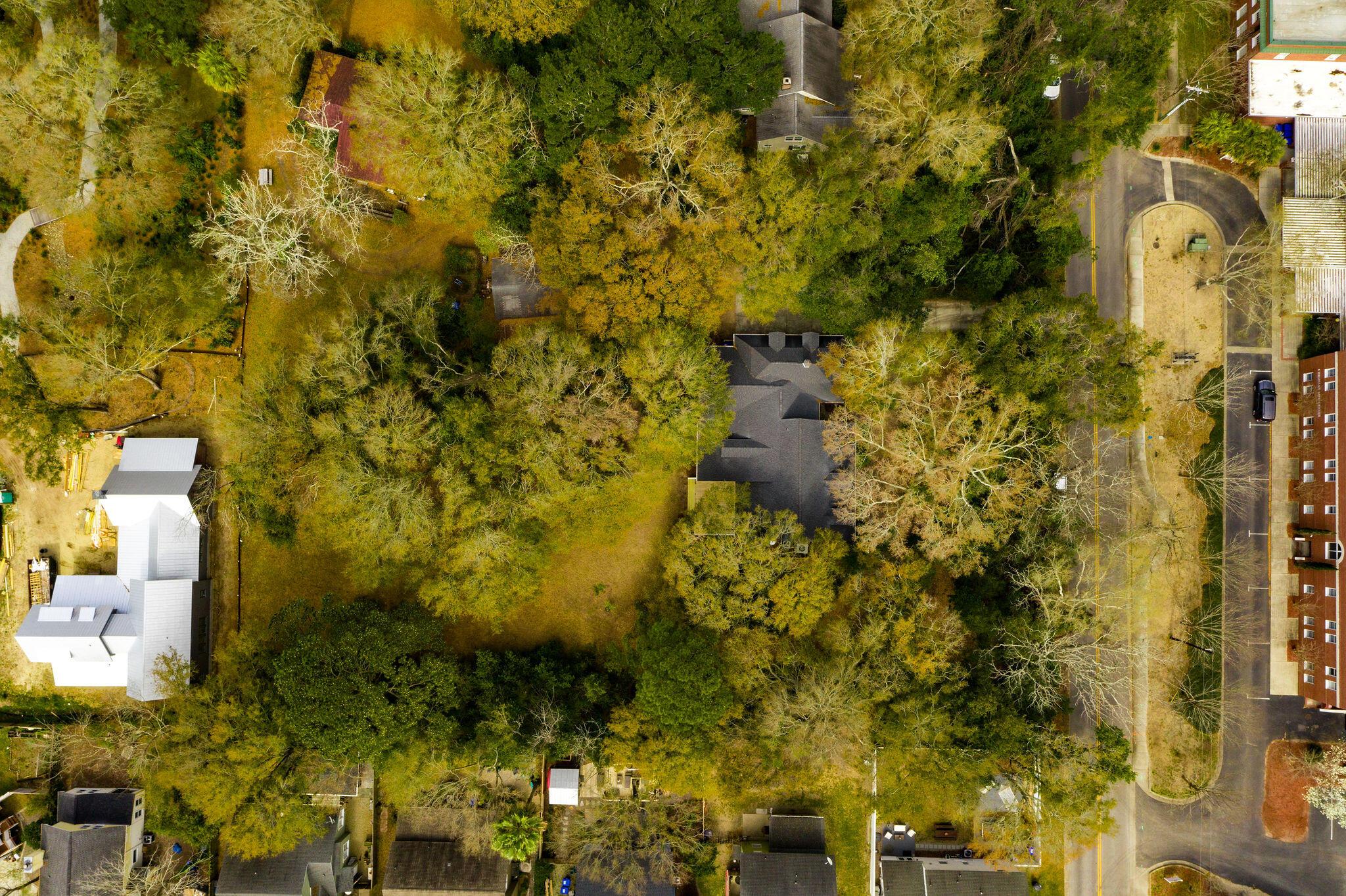 Old Mt Pleasant Homes For Sale - 1417 Edwards, Mount Pleasant, SC - 35