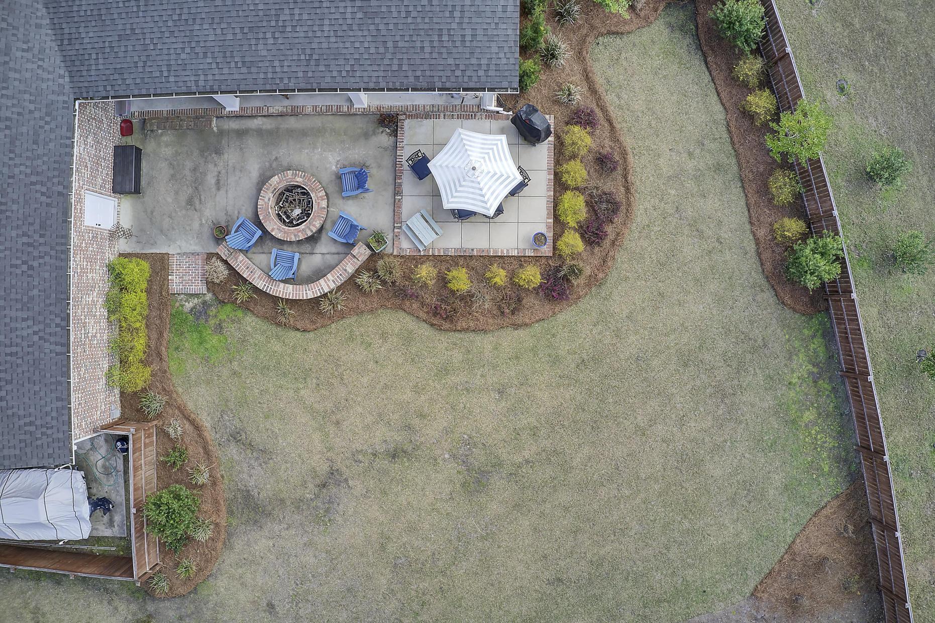 Summit Homes For Sale - 1007 Denali, Summerville, SC - 36