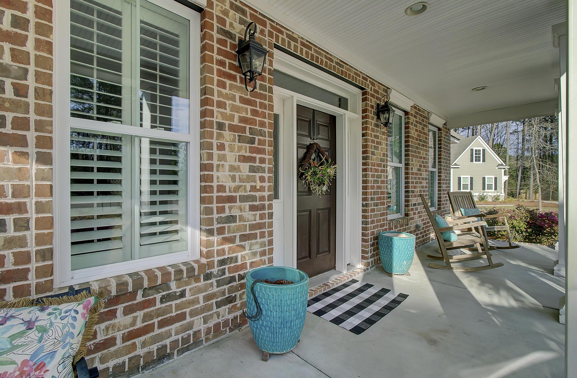 Summit Homes For Sale - 1007 Denali, Summerville, SC - 27