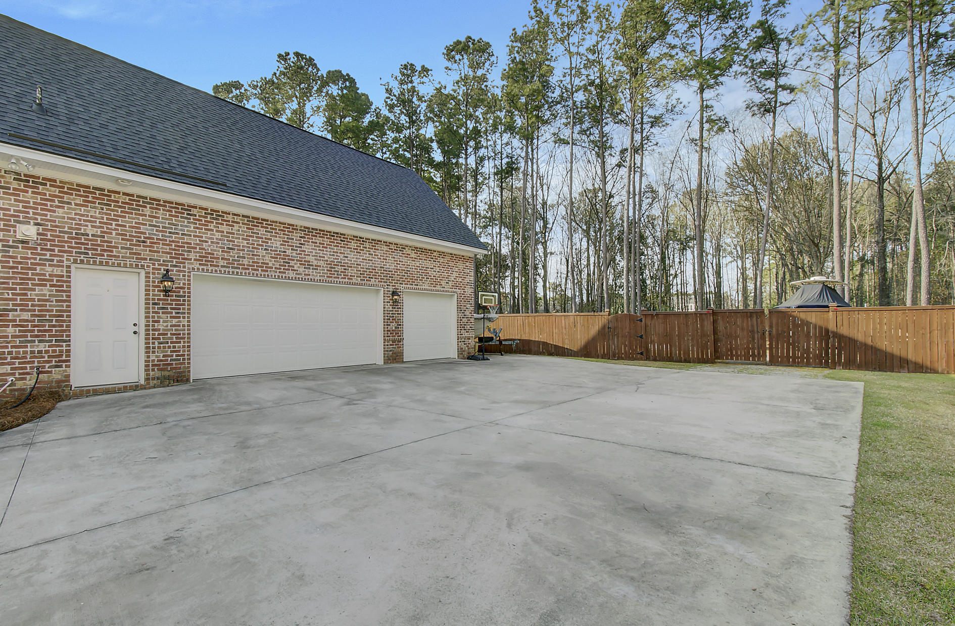 Summit Homes For Sale - 1007 Denali, Summerville, SC - 48