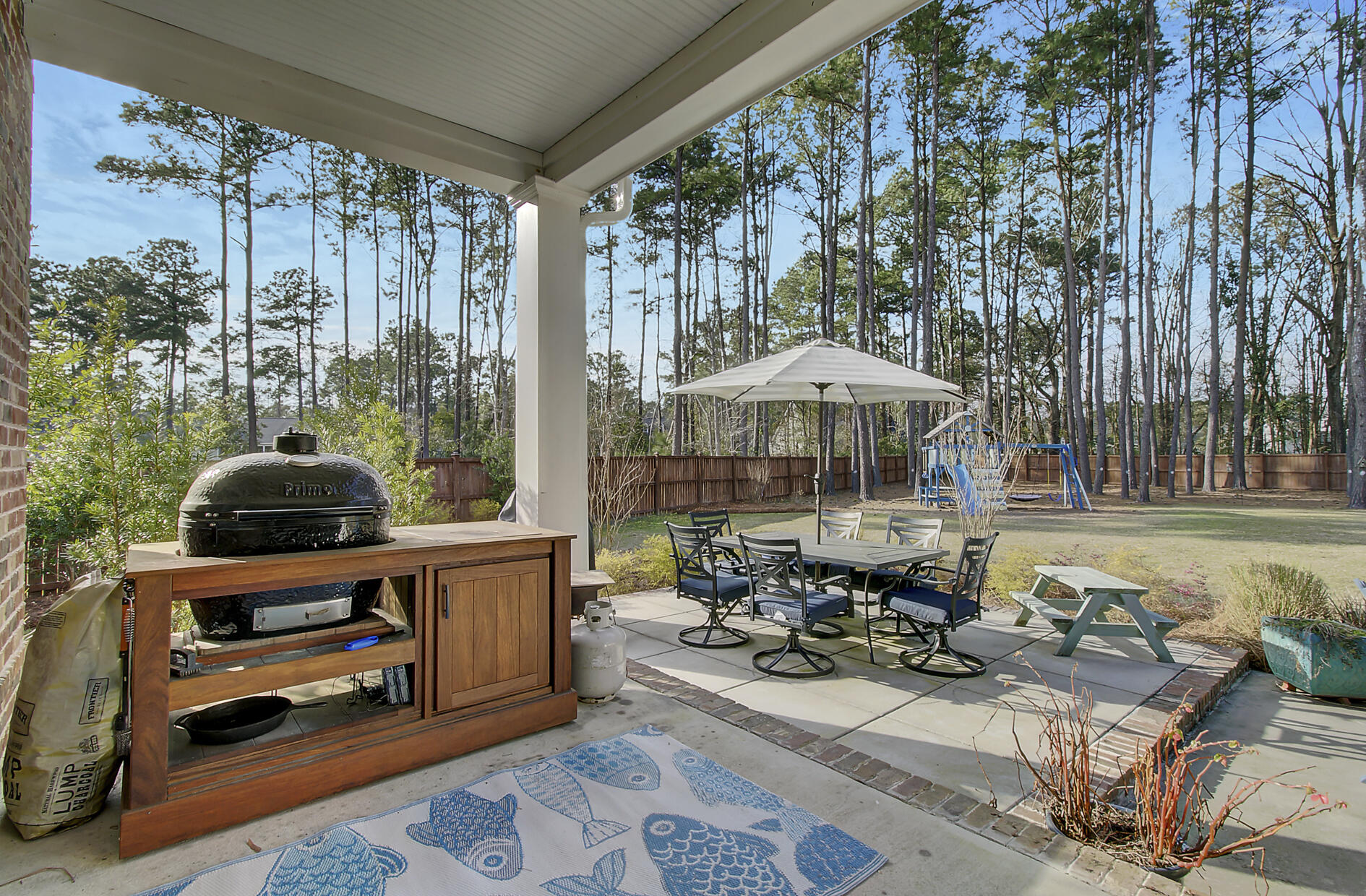 Summit Homes For Sale - 1007 Denali, Summerville, SC - 42
