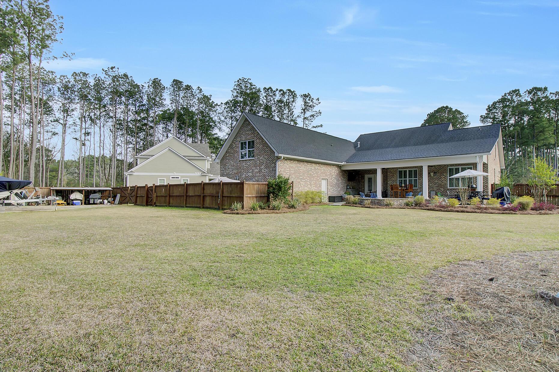 Summit Homes For Sale - 1007 Denali, Summerville, SC - 46