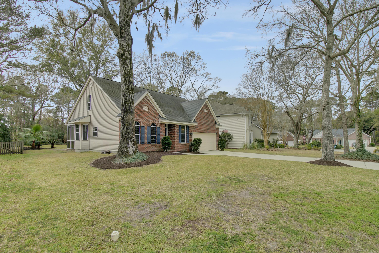 Charleston National Homes For Sale - 3229 Heathland, Mount Pleasant, SC - 21