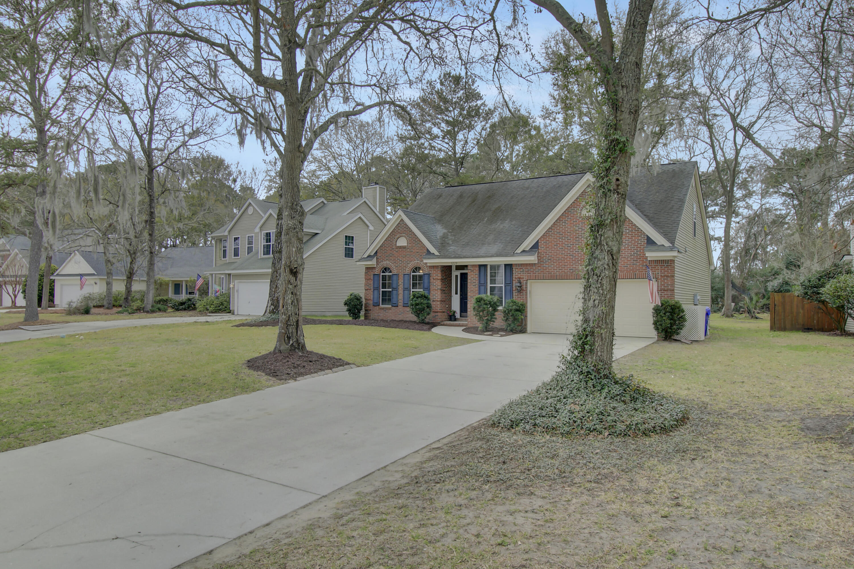 Charleston National Homes For Sale - 3229 Heathland, Mount Pleasant, SC - 20