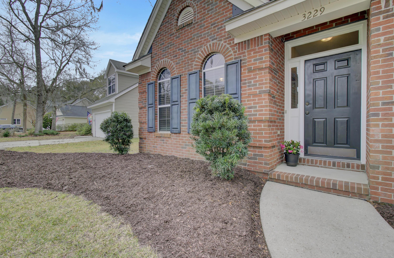 Charleston National Homes For Sale - 3229 Heathland, Mount Pleasant, SC - 19