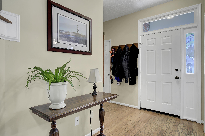 Charleston National Homes For Sale - 3229 Heathland, Mount Pleasant, SC - 18