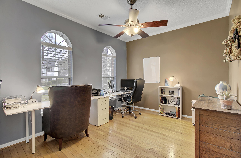 Charleston National Homes For Sale - 3229 Heathland, Mount Pleasant, SC - 17