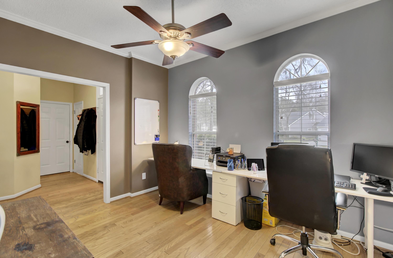 Charleston National Homes For Sale - 3229 Heathland, Mount Pleasant, SC - 16