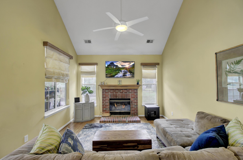 Charleston National Homes For Sale - 3229 Heathland, Mount Pleasant, SC - 15