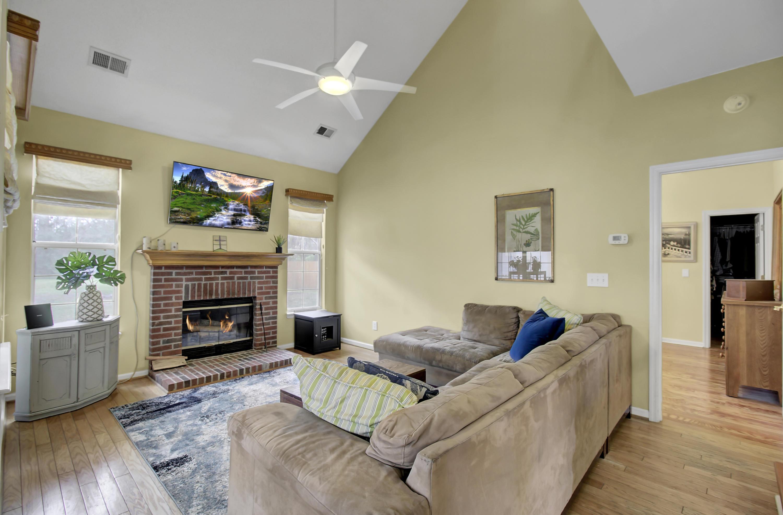Charleston National Homes For Sale - 3229 Heathland, Mount Pleasant, SC - 14