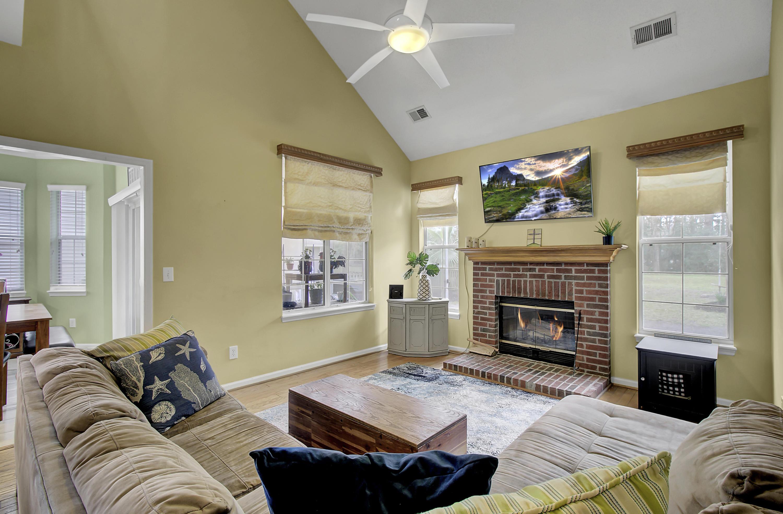 Charleston National Homes For Sale - 3229 Heathland, Mount Pleasant, SC - 23