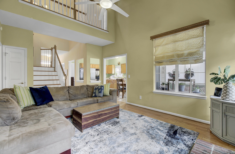 Charleston National Homes For Sale - 3229 Heathland, Mount Pleasant, SC - 3