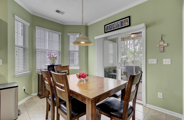 Charleston National Homes For Sale - 3229 Heathland, Mount Pleasant, SC - 2