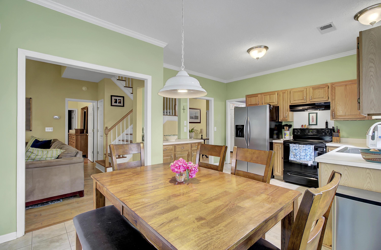Charleston National Homes For Sale - 3229 Heathland, Mount Pleasant, SC - 28