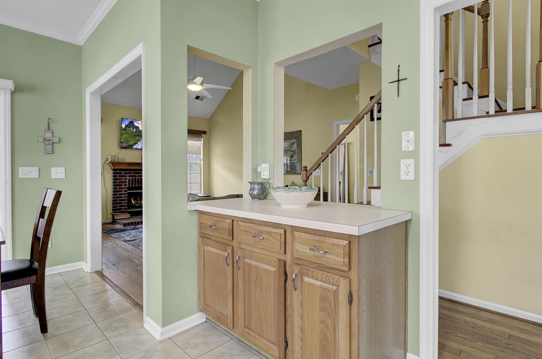 Charleston National Homes For Sale - 3229 Heathland, Mount Pleasant, SC - 38