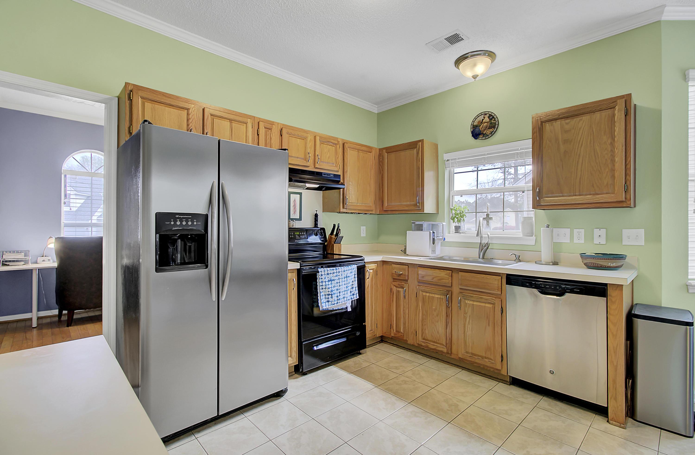 Charleston National Homes For Sale - 3229 Heathland, Mount Pleasant, SC - 37