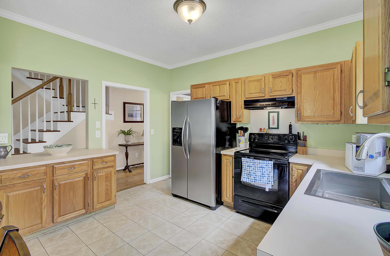 Charleston National Homes For Sale - 3229 Heathland, Mount Pleasant, SC - 36