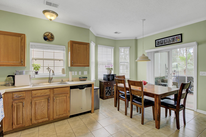 Charleston National Homes For Sale - 3229 Heathland, Mount Pleasant, SC - 35