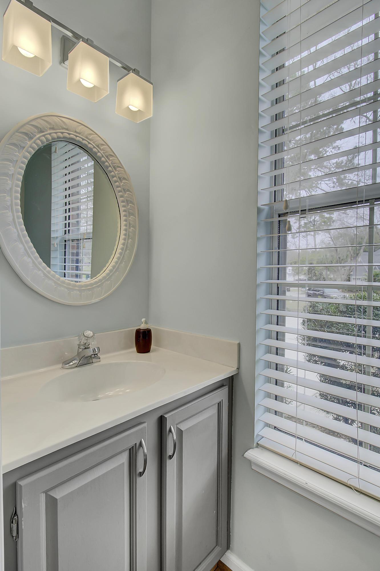 Charleston National Homes For Sale - 3229 Heathland, Mount Pleasant, SC - 34