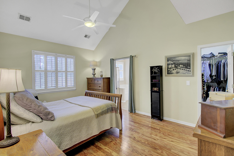 Charleston National Homes For Sale - 3229 Heathland, Mount Pleasant, SC - 33