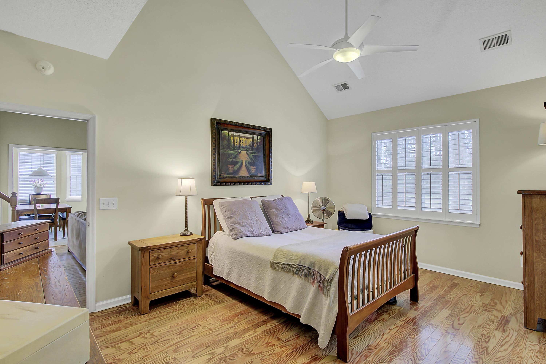Charleston National Homes For Sale - 3229 Heathland, Mount Pleasant, SC - 32
