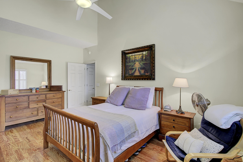 Charleston National Homes For Sale - 3229 Heathland, Mount Pleasant, SC - 31