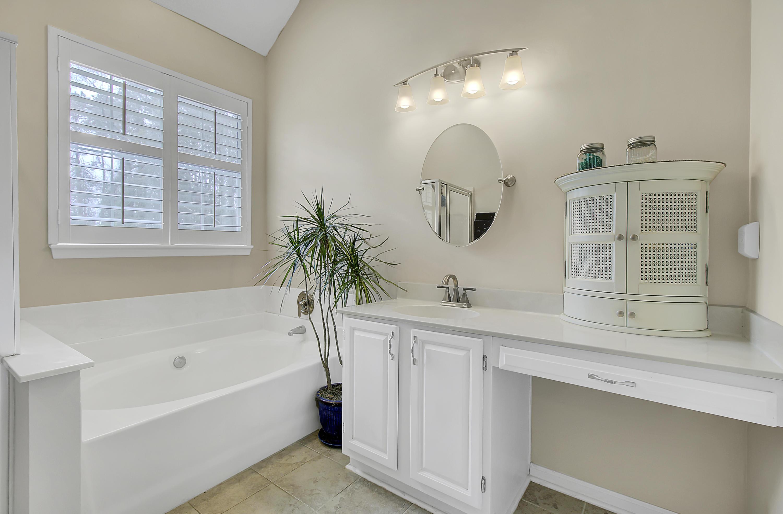 Charleston National Homes For Sale - 3229 Heathland, Mount Pleasant, SC - 30
