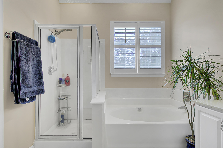 Charleston National Homes For Sale - 3229 Heathland, Mount Pleasant, SC - 27