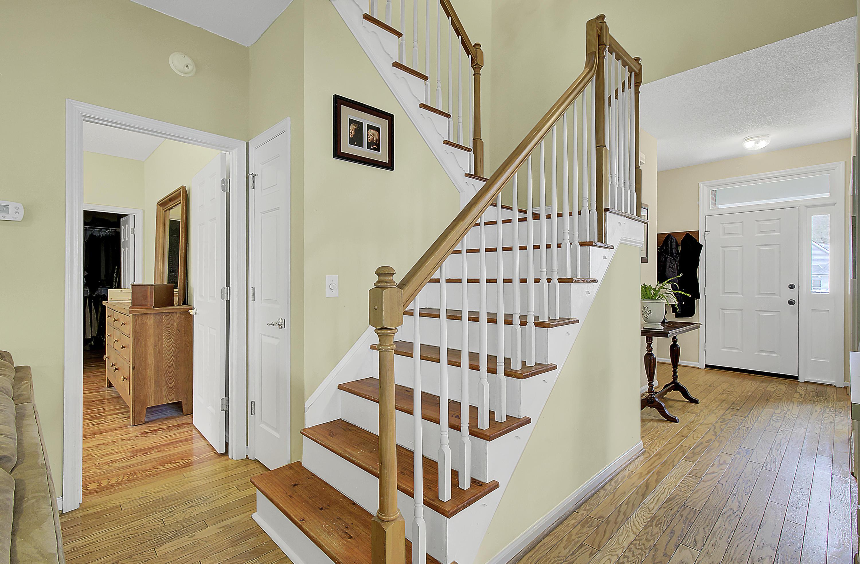 Charleston National Homes For Sale - 3229 Heathland, Mount Pleasant, SC - 26