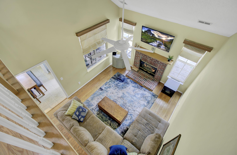 Charleston National Homes For Sale - 3229 Heathland, Mount Pleasant, SC - 0