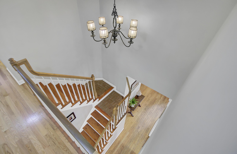 Charleston National Homes For Sale - 3229 Heathland, Mount Pleasant, SC - 1
