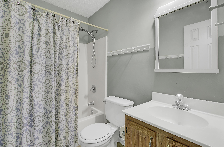 Charleston National Homes For Sale - 3229 Heathland, Mount Pleasant, SC - 25