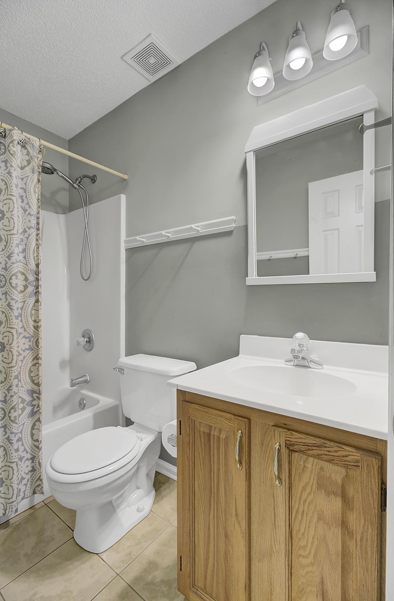 Charleston National Homes For Sale - 3229 Heathland, Mount Pleasant, SC - 24
