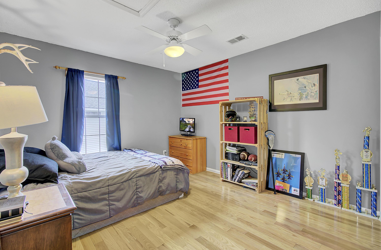 Charleston National Homes For Sale - 3229 Heathland, Mount Pleasant, SC - 13