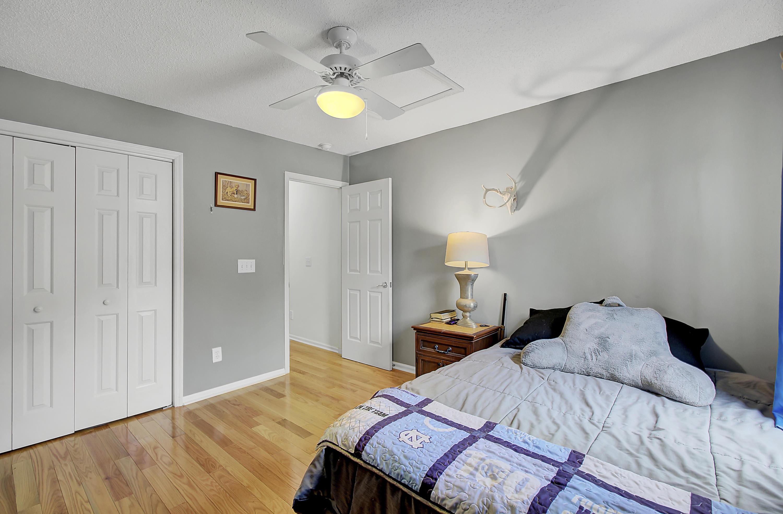 Charleston National Homes For Sale - 3229 Heathland, Mount Pleasant, SC - 12